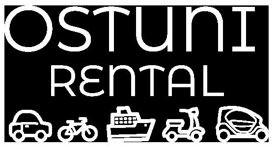 Ostuni Rental